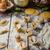caseiro · tortellini · mesa · de · madeira · cozinha · comida · jantar - foto stock © peteer