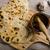 куриные · риса · хлеб · мяса · интерьер · орехи - Сток-фото © peteer