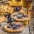 традиционный · чешский · торт · древесины · фрукты - Сток-фото © Peteer