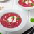 raiz · de · beterraba · sopa · comida · cozinha · restaurante · carne - foto stock © peteer