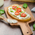 gustoso · sandwich · crema · formaggio · pomodori · baby - foto d'archivio © peteer