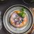 rustik · pasta · karpuzu · lezzetli · eski · arka · plan - stok fotoğraf © peteer