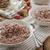 caseiro · chocolate · pudim · inverno · doce · cozinhar - foto stock © peteer