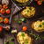 新鮮な · ハーブ · プレート · 食品 · 卵 · 朝食 - ストックフォト © peteer