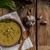 crème · maïs · soupe · mexican · recette · alimentaire - photo stock © peteer