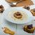 cremoso · cebola · alho · sopa · brinde - foto stock © peteer