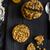 Noel · çikolata · kurabiye · malzemeler · pin · haddeleme - stok fotoğraf © peteer