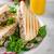 Tuna salad sandwitch stock photo © Peteer