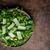 fresco · salada · bio · cordeiro · alface - foto stock © Peteer