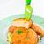 野菜 · パンケーキ · カリフラワー · 食品 · キッチン - ストックフォト © Peteer