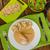 豚肉 · ピーナッツ · ソース · キュウリ · アジア · アジア - ストックフォト © peteer