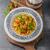 индийской · курица · карри · белый · риса · продовольствие · фон - Сток-фото © peteer
