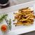 egészséges · zöldség · sültkrumpli · sültkrumpli · zeller · répák - stock fotó © peteer