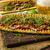 Филадельфия · сыра · стейк · сэндвич · картофель · фри · Cola - Сток-фото © peteer