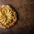 doce · pereira · torta · rústico · estilo · simples - foto stock © Peteer
