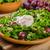 блюдо · ягненка · растительное · мяса · интерьер · овощей - Сток-фото © peteer
