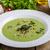 sopa · mesa · de · madeira · comida · cozinha · tabela · carne - foto stock © peteer