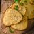 eigengemaakt · gebakken · oven · eenvoudige · heerlijk · voedsel - stockfoto © peteer