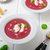 soup from beet stock photo © peteer