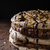 çikolata · kek · lezzetli · yumurta · fındık · gıda - stok fotoğraf © peteer
