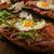 füstölt · sonka · szendvics · rusztikus · kenyér · telitalálat - stock fotó © Peteer