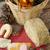 Рождества · кофе · Cookies · натюрморт · вкусный · традиционный - Сток-фото © peteer