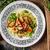 タイ · コメ · バイオ · 食品 · 伝統的な · アジア - ストックフォト © peteer