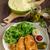 krumpli · étel · friss · edény · tál · közelkép - stock fotó © peteer
