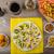 ハム · チーズ · 食品 · パン · イチゴ · 新鮮な - ストックフォト © peteer