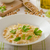 paprika · room · saus · kruiden · organisch · voedsel - stockfoto © peteer