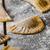 自家製 · 生 · トルテッリーニ · イタリア語 · 木製 - ストックフォト © peteer