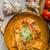パスタ · 自家製 · ホット · 食事 · 木材 - ストックフォト © Peteer
