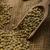 lencse · bio · termék · stock · fotó · étel - stock fotó © Peteer