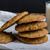 cookies · geïsoleerd · witte · midden - stockfoto © peteer