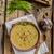 кремом · суп · петрушка · корень · оливкового · масла - Сток-фото © Peteer
