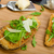 melanzane · parmigiano · insalata · fresche - foto d'archivio © Peteer