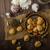 自家製 · オーブン · 単純な · 食品 - ストックフォト © peteer