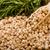 健康 · 背景 · パターン · 食べる · 農業 - ストックフォト © peteer