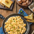 ソーセージ · 卵 · 朝食 · リンク · 食品 - ストックフォト © peteer