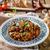 辣椒 · 醬 · 食品 · 黑暗 · 西紅柿 · 熱 - 商業照片 © peteer