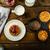 atasco · desayuno · alimentos · arándanos · madera - foto stock © peteer
