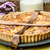 vegetarisch · biscuits · pure · chocola · alle · eigengemaakt · voedsel - stockfoto © Peteer