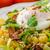 tintahal · sült · sózott · tojások · tavasz · hagyma - stock fotó © peteer