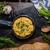 bacon · frigideira · tiras · carne · de · volta · porco - foto stock © peteer