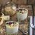 vers · banaan · yoghurt · heerlijk · dessert · gezonde - stockfoto © peteer