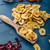gedroogd · vruchten · gezonde · heerlijk · best · start - stockfoto © Peteer