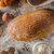 sem · glúten · orgânico · pão · branco - foto stock © peteer