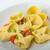 домашний · Пельмени · шпинат · сыра · итальянский - Сток-фото © peteer
