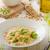 creme · caril · comida · fundo · jantar · refeição - foto stock © peteer