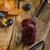 внутренний · слива · Jam · свежие · дерево · продовольствие - Сток-фото © Peteer